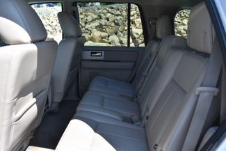 2011 Ford Expedition Limited Naugatuck, Connecticut 13