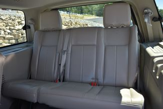 2011 Ford Expedition Limited Naugatuck, Connecticut 14