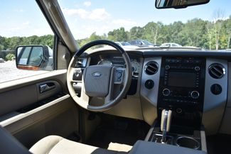 2011 Ford Expedition Limited Naugatuck, Connecticut 15