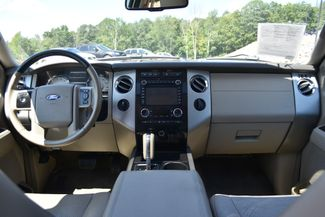 2011 Ford Expedition Limited Naugatuck, Connecticut 16