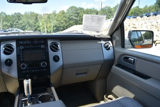 2011 Ford Expedition Limited Naugatuck, Connecticut 17