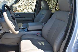 2011 Ford Expedition Limited Naugatuck, Connecticut 20