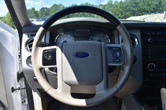 2011 Ford Expedition Limited Naugatuck, Connecticut 21