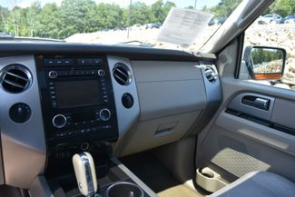 2011 Ford Expedition Limited Naugatuck, Connecticut 22