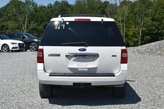 2011 Ford Expedition Limited Naugatuck, Connecticut 3