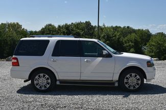 2011 Ford Expedition Limited Naugatuck, Connecticut 5