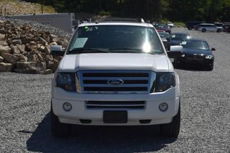 2011 Ford Expedition Limited Naugatuck, Connecticut 7