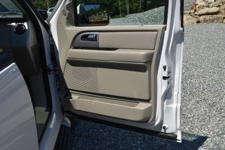 2011 Ford Expedition Limited Naugatuck, Connecticut 8