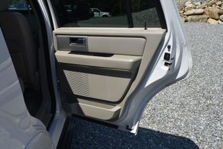 2011 Ford Expedition Limited Naugatuck, Connecticut 9