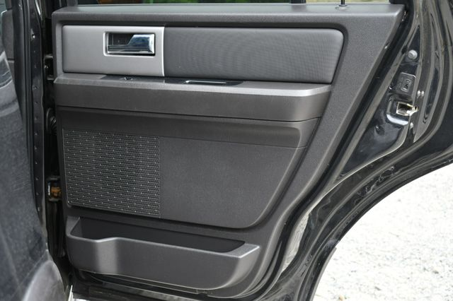 2011 Ford Expedition XLT 4WD Naugatuck, Connecticut 13