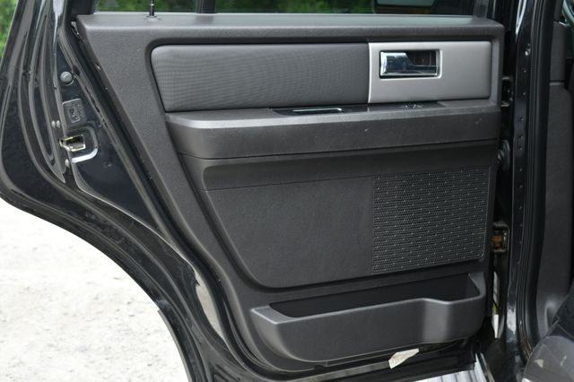 2011 Ford Expedition XLT 4WD Naugatuck, Connecticut 15