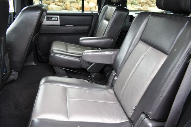 2011 Ford Expedition XLT 4WD Naugatuck, Connecticut 17
