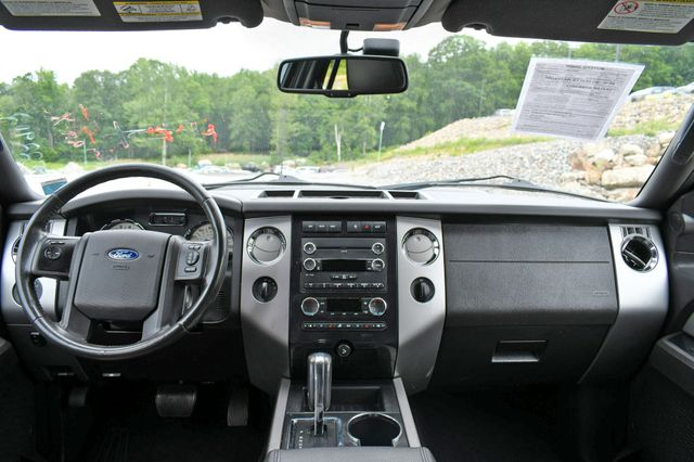 2011 Ford Expedition XLT 4WD Naugatuck, Connecticut 19