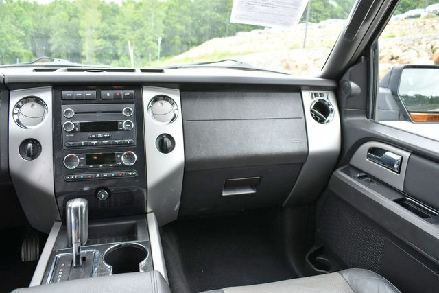 2011 Ford Expedition XLT 4WD Naugatuck, Connecticut 20