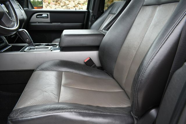 2011 Ford Expedition XLT 4WD Naugatuck, Connecticut 22