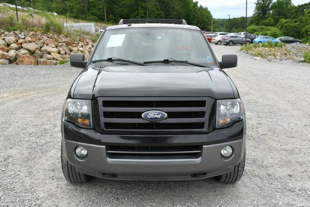 2011 Ford Expedition XLT 4WD Naugatuck, Connecticut 9