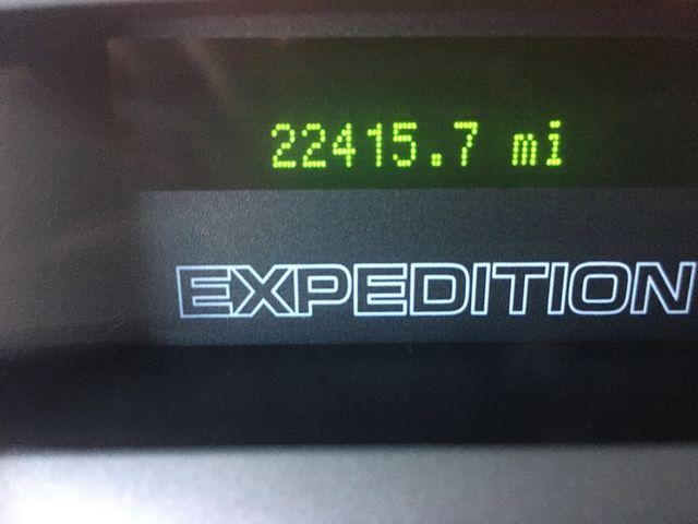 2011 Ford Expedition 4X4 XL in Richmond, VA, VA 23227