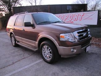 2011 Ford Expedition XLT St. Louis, Missouri
