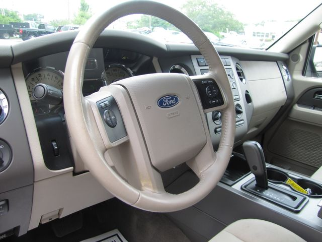 2011 Ford Expedition XLT St. Louis, Missouri 14