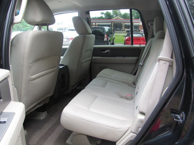 2011 Ford Expedition XLT St. Louis, Missouri 9