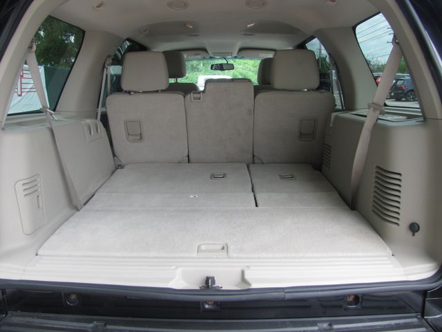 2011 Ford Expedition XLT St. Louis, Missouri 10