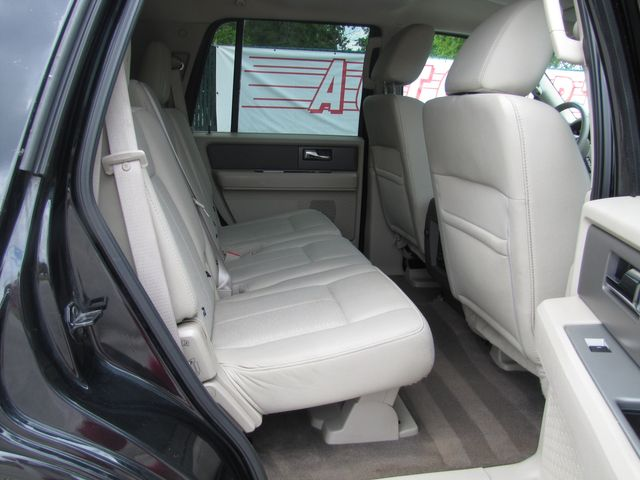 2011 Ford Expedition XLT St. Louis, Missouri 11