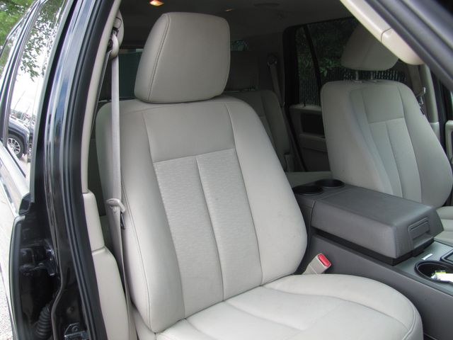 2011 Ford Expedition XLT St. Louis, Missouri 12