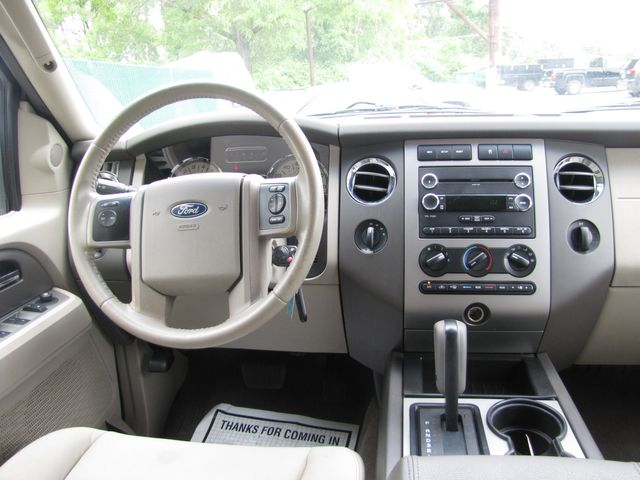 2011 Ford Expedition XLT St. Louis, Missouri 13