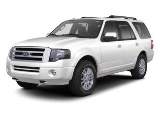 2011 Ford Expedition in Tomball, TX 77375