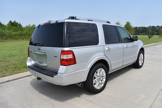2011 Ford Expedition Limited Walker, Louisiana 7