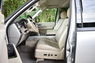 2011 Ford Expedition Limited Walker, Louisiana 9