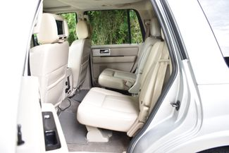2011 Ford Expedition Limited Walker, Louisiana 10