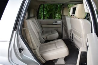 2011 Ford Expedition Limited Walker, Louisiana 17