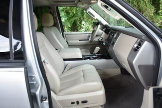 2011 Ford Expedition Limited Walker, Louisiana 18