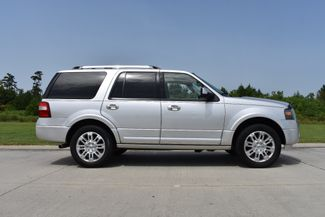 2011 Ford Expedition Limited Walker, Louisiana 6
