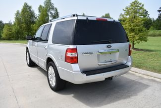 2011 Ford Expedition Limited Walker, Louisiana 3