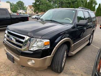 2011 Ford Expedition XLT  city MA  Baron Auto Sales  in West Springfield, MA