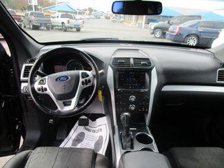 2011 Ford Explorer XLT  Abilene TX  Abilene Used Car Sales  in Abilene, TX
