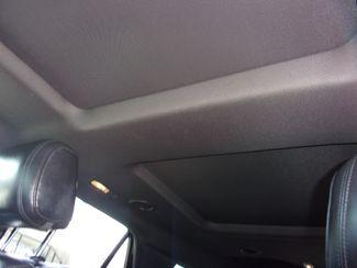 2011 Ford Explorer Limited  Abilene TX  Abilene Used Car Sales  in Abilene, TX