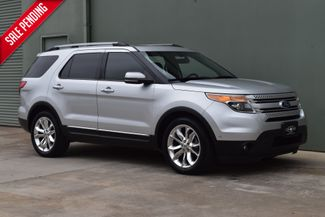2011 Ford Explorer Limited | Arlington, TX | Lone Star Auto Brokers, LLC-[ 2 ]