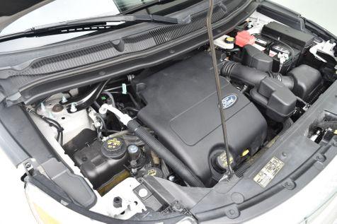 2011 Ford Explorer Limited   Arlington, TX   Lone Star Auto Brokers, LLC in Arlington, TX