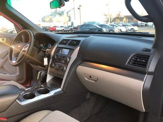 2011 Ford Explorer Only 53000 Miles  city ND  Heiser Motors  in Dickinson, ND