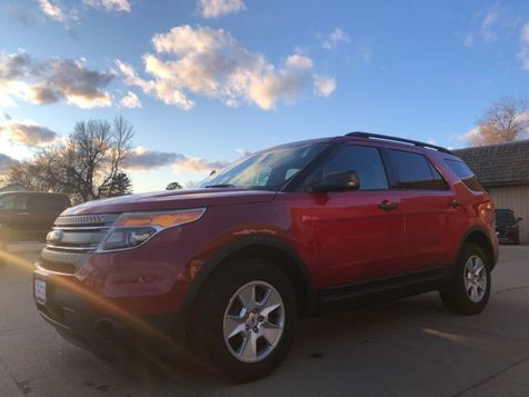 2011 Ford Explorer Only 53,000 Miles in Dickinson, ND