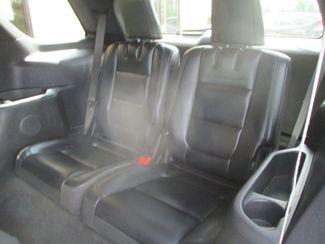 2011 Ford Explorer XLT Farmington, MN 4