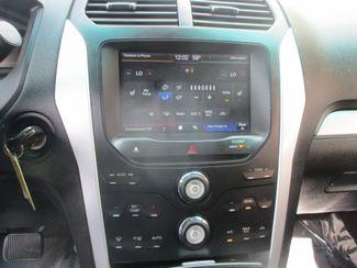 2011 Ford Explorer XLT Farmington, MN 5