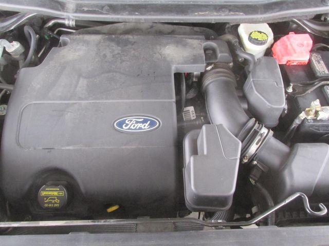 2011 Ford Explorer XLT Gardena, California 15