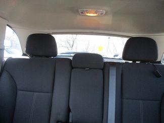 2011 Ford Explorer Limited Jamaica, New York 19