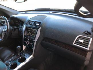 2011 Ford Explorer Limited LINDON, UT 21