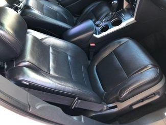 2011 Ford Explorer Limited LINDON, UT 23