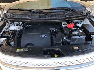 2011 Ford Explorer Limited LINDON, UT 26